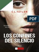 Los Confines Del Silencio - C. L. Taylor