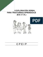 BEVTA (2)
