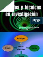 Conf Métodos y Holopraxis 2010.pdf