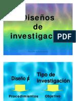 Diseños.pdf