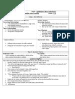 englishlearningplanaffluenza docx