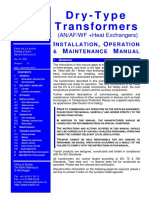 12) 5950_Installation_Operation_Maintenance_Manual.pdf