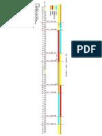 CKP Timing Chart