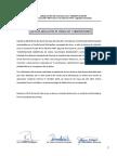 Acta de absolucion de consultas y observaciones Licitación Privada N° 02-2016-CE-FSM