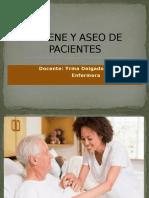Higiene y Aseo de pacientes (2).pptx