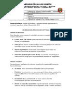 YaguargosSantiago-Modelos de Proceso de Software - Copia