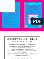 6-Dussel.pdf