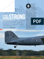 2016_01_00 Aircraft Monthly - Spookies Still Going Strong Combat