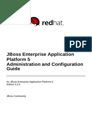 JBoss_Enterprise_Application_Platform-5 ...
