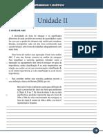 GESTÃO DE RECURSOS PATRIMONIAIS E LOGÍSTICOS
