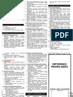 78601323-Leaflet-Info-Pasien-Baru.docx
