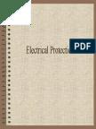2723_desc3.pdf