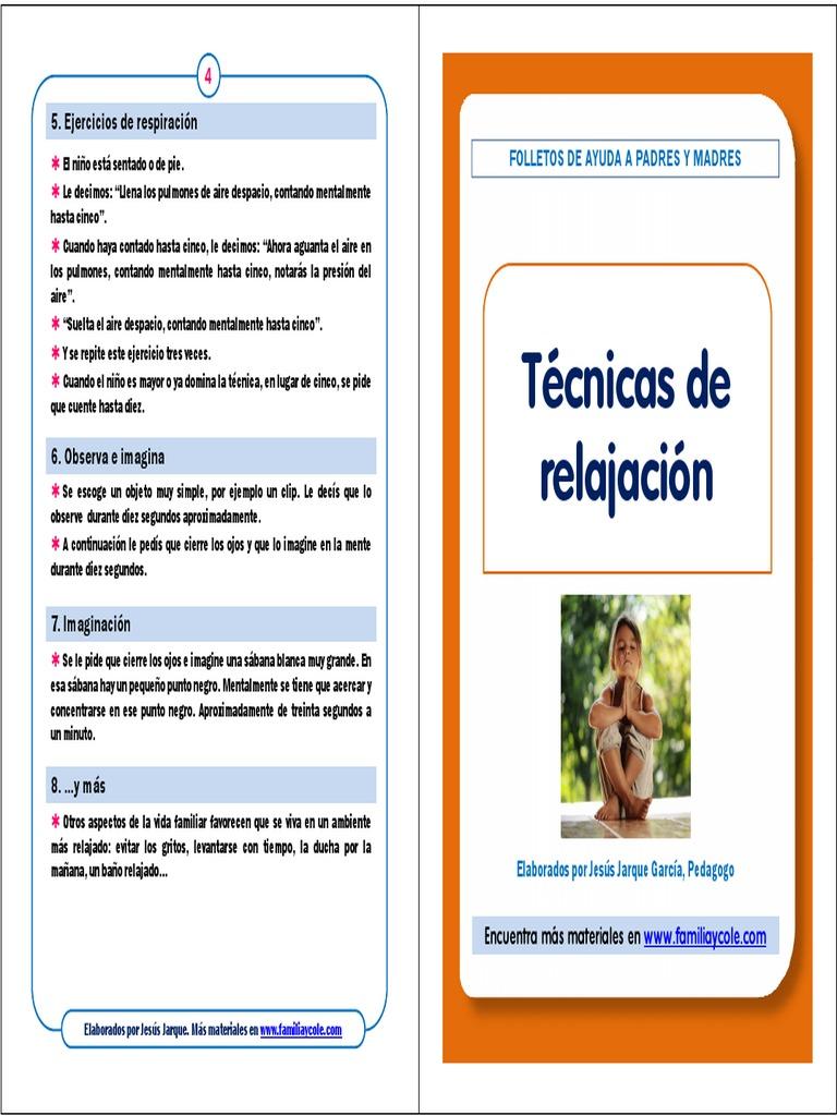 11 folletos tecnicas for Tecnicas gastronomicas pdf