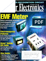 PE.1999-12