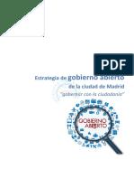 Estrategia_Gob_Abierto.pdf