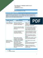 FCC1-U2.doc
