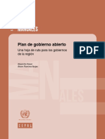 gobierno abierto b.pdf
