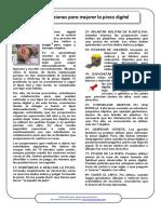 07-infantil-orientaciones-pinza-digital.pdf