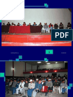 MONICA BELLING - PROACTIVO.pdf