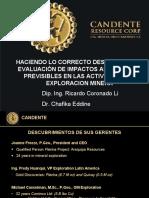 diapositi 6 resp social.pdf