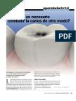 ¿PORQUE ES NECESARIO COMBATIR LA CARIES DE OTRO MODO_.pdf