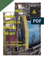 Destruccion cianuro CMHSA.pdf