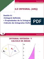 Integral Definida 37806