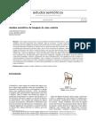 35255-41529-1-PB.pdf