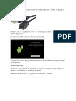 manual para jugar en android.docx