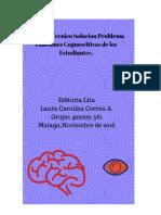 Informe tecnico. pdf. (4)