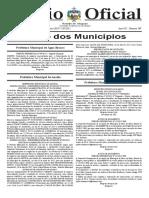 Diario Municipios 2017-04-28 Completo