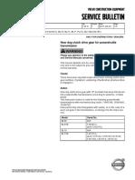 421BHL125K1_New_Drive_Gear_Dog_Cluth.pdf