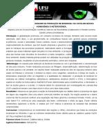 Resumo SIC - Mayara 31.pdf