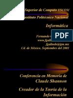 informatica_jurismatica