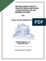 guia_metodologica_para_el_diseno_arquitectonico_enfocado_a_la_calidad_basado_en_las_normas_iso9000.pdf