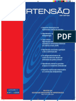 revistahipertensao1_2008.pdf
