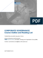 Course+Outline+Corporate+Governance.pdf
