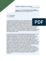 La TeorÃ_a Del PscioanÃ_lisis Evolucionnn.docx_1493259654807