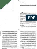 belloto, heloísa l. arquivos permanentes cap. 6-10 (pp.113-171).pdf