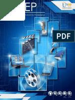 Reglamentación_Normas_Bioseguridad_Laboratorios_UNAD.compressed.pdf