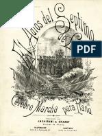 242135081-Partitura-de-la-marcha-Adios-al-Septimo-de-Linea-Celebre-marcha-para-piano-pdf.pdf
