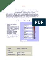 Quimica Acidos y Bases V