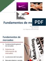 2. SISTEMAS DE INFORMACIÓN DE MARKETING SESIÓN 7.pdf