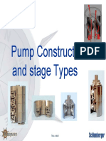 02Pump Construction