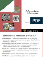 enfermedades-infecciosas.ppt