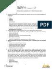 006 - Soal + Pembahasan Hematologi 2013