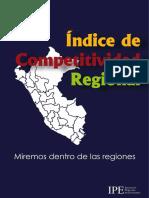 Indice-de-Competitividad-Regional-InCORE-2015-IPE.pdf