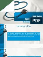 Riesgoquirrgico 150512021530 Lva1 App6892