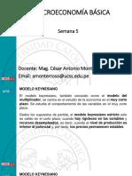Sesion5 Macro