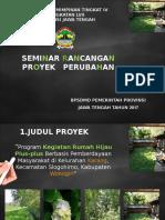 PPT RPP DHANA.pptx